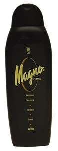 """The image """"http://www.magnosoaps.com/images/showergel.jpg"""" cannot be displayed, because it contains errors."""